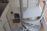 escalier-colimacon-acier-sur-mesure-4