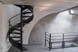 escalier-colimacon-acier-sur-mesure-8