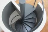 escalier-colimacon-acier-sur-mesure-9