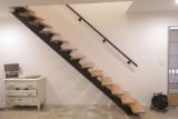 escalier-droit-acier-sur-mesure-10
