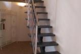 escalier-droit-acier-sur-mesure-13
