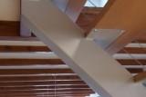 escalier-droit-acier-sur-mesure-4