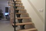 escalier-droit-acier-sur-mesure-5