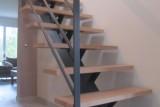 escalier-droit-acier-sur-mesure-7