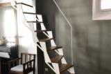 escalier-droit-acier-sur-mesure-70