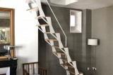 escalier-droit-acier-sur-mesure-71