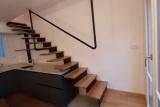 escalier-droit-acier-sur-mesure-72