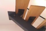 escalier-droit-acier-sur-mesure-9