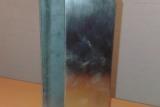 casquette-inox-3