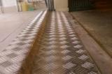 seuil-de-porte-aluminium-3