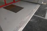 seuil-de-porte-aluminium-4