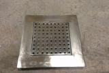 grille-de-sol-acier-2