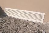 grille-de-ventillation-1