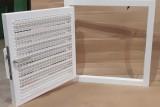 grille-de-ventillation-ouvrant-2