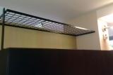 etagere-acier