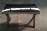 mobilier-acier-2