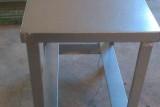 mobilier-acier-4