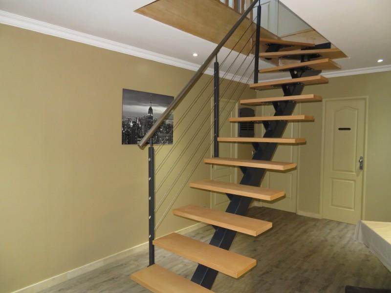 escalier-1-4-tournant-1