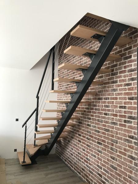 escalier-1-4-tournant-2