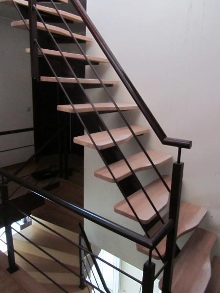 escalier-acier-limon-central-marche-hetre-japonnais-1