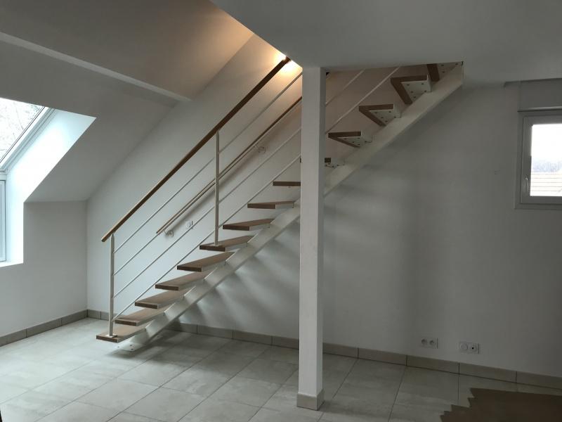 escalier-droit-2