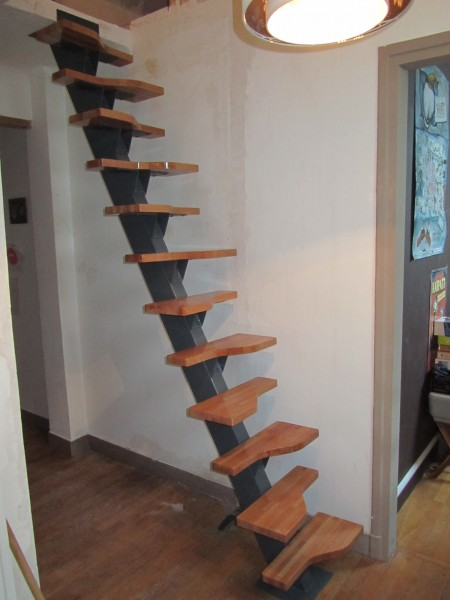 escalier-droit-gain-de-place-10