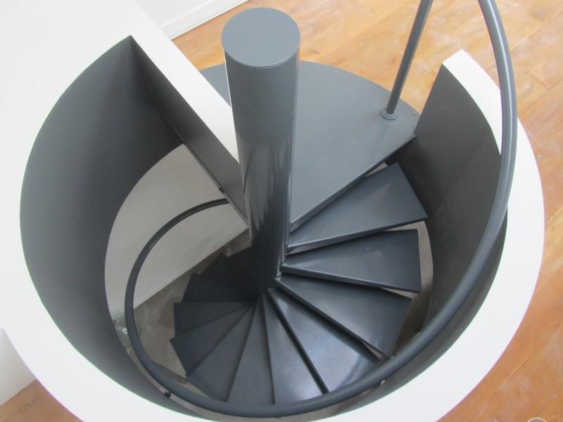 escalier-helicoidale-acier-3