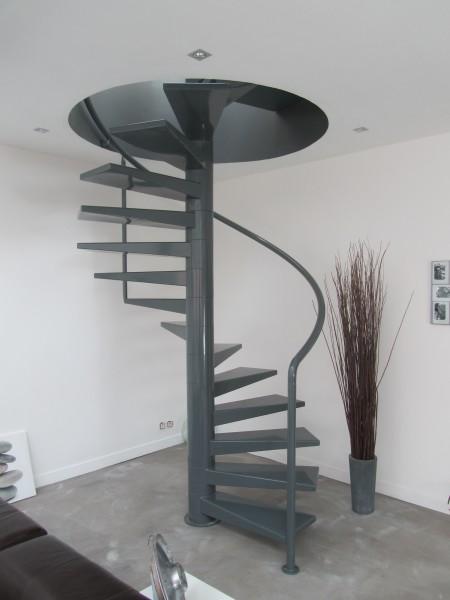 escalier-helicoidale-acier-5