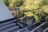 agrasissement-terrasse-3