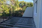 agrasissement-terrasse-4