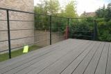 terrasse-metallique-4