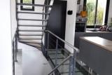 plancher-en-verre-maison-1