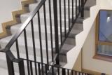 rampe-escalier-1