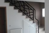 rampe-escalier-11
