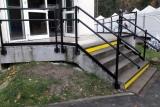 rampe-escalier-13
