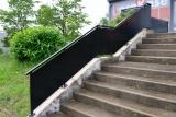 rampe-escalier-14