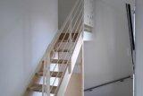rampe-escalier-16