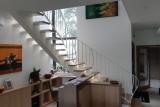 rampe-escalier-2