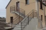 rampe-escalier-5