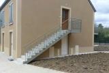 rampe-escalier-6