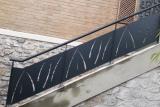 rampe-escalier-9
