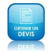 devis-gratuit-fotolia-15349